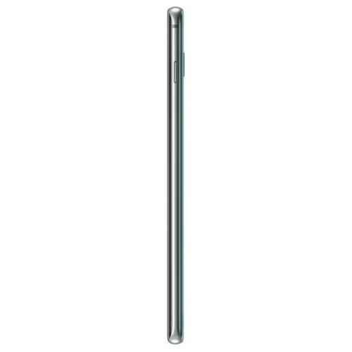 Смартфон Samsung Galaxy S10+ 8/128GB
