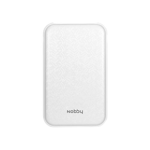 Аккумулятор Nobby Pixel NBP-PB-07 7000 мАч