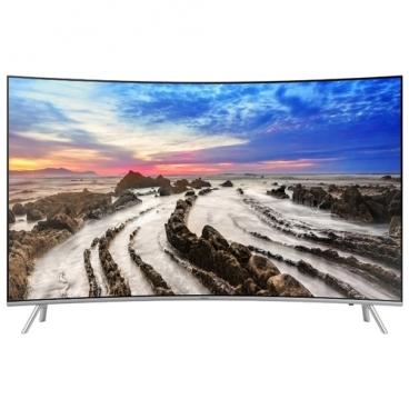 Телевизор Samsung UE55MU7500U
