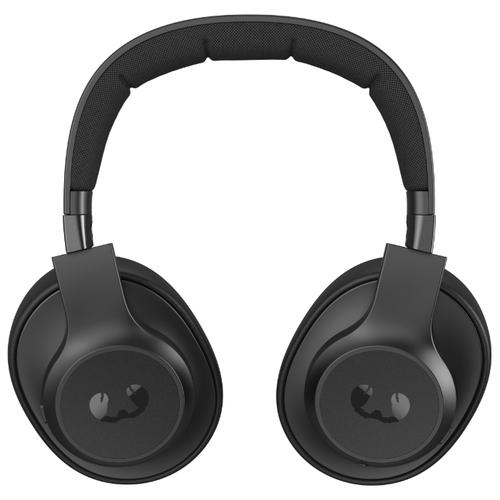 Наушники Fresh 'n Rebel Clam Wireless over-ear Headphones