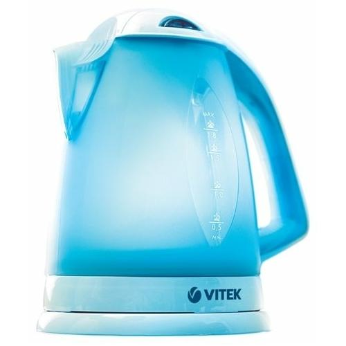 Чайник VITEK VT-1104