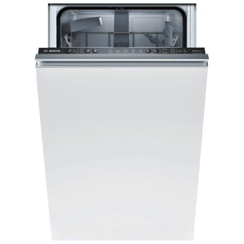 Посудомоечная машина Bosch SPV25DX30R