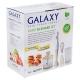 Погружной блендер Galaxy GL2115