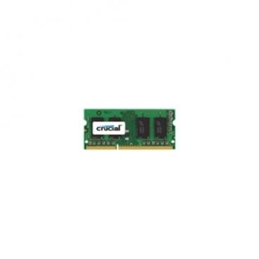 Оперативная память 2 ГБ 1 шт. Crucial CT25664BF160B