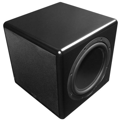 Сабвуфер TruAudio CSUB-10