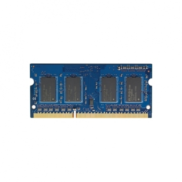 Оперативная память 4 ГБ 1 шт. HP H6Y75AA