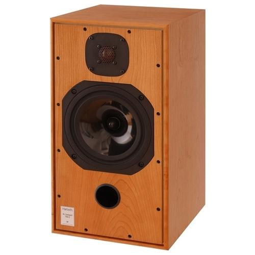 Акустическая система Harbeth HL-Compact-7ES-3