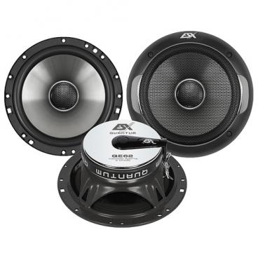 Автомобильная акустика ESX QE62