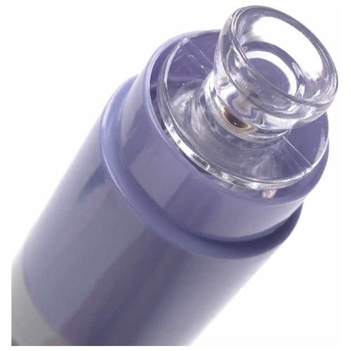 Spot Cleaner Вакуумный очиститель пор для лица