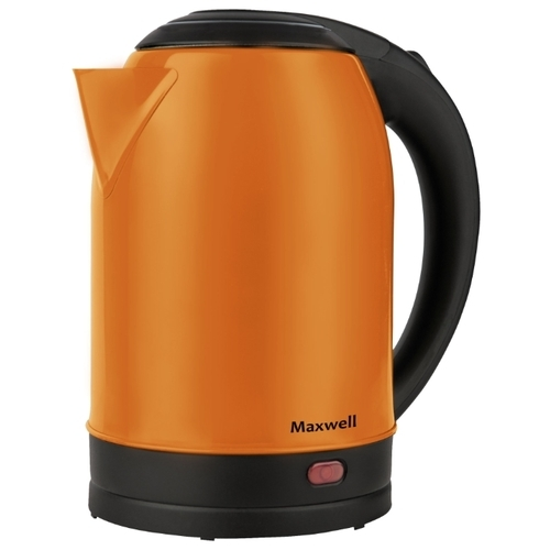 Чайник Maxwell MW-1098/1099