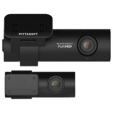 Видеорегистратор BlackVue DR650GW-2CH, GPS