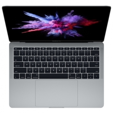 Ноутбук Apple MacBook Pro 13 with Retina display Late 2016
