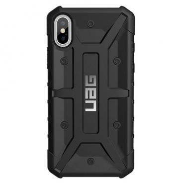 Чехол UAG Pathfinder для Apple iPhone X/Xs