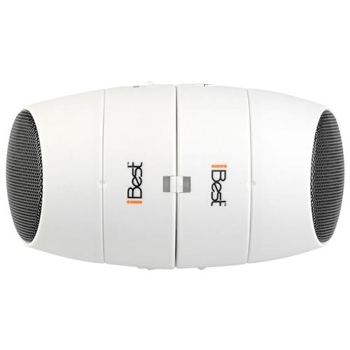Портативная акустика iBest PS-220