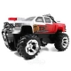 Машинка Jada Toys