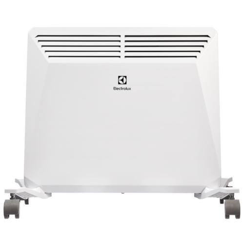 Конвектор Electrolux ECH/T-1000 E