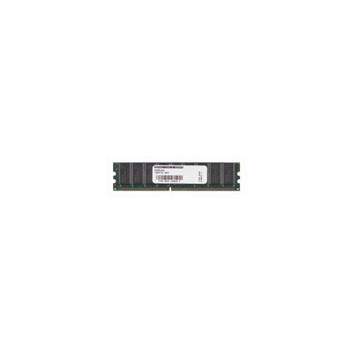 Оперативная память 1 ГБ 1 шт. Samsung DDR 400 DIMM 1Gb