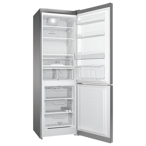 Холодильник Indesit DF 5181 X M