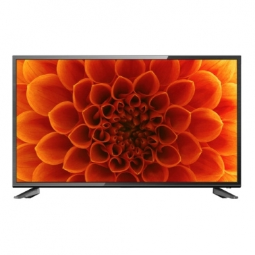 Телевизор HARTENS HTV-49F011B-T2/PVR/S