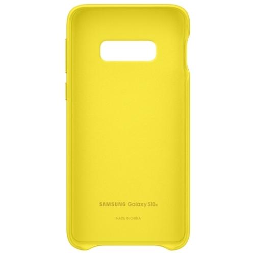 Чехол Samsung EF-VG970 для Samsung Galaxy S10e