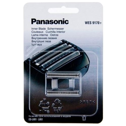 Нож Panasonic WES9170Y1361