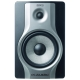 Акустическая система M-Audio BX8 Carbon