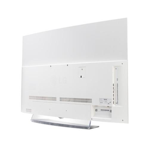 Телевизор OLED LG 55EG920V