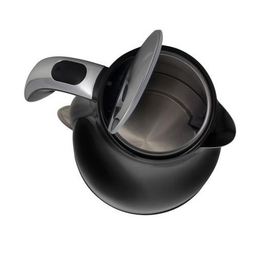 Чайник MAUNFELD MFK-794