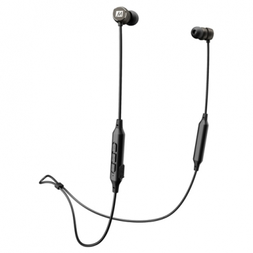 Наушники MEE audio X5