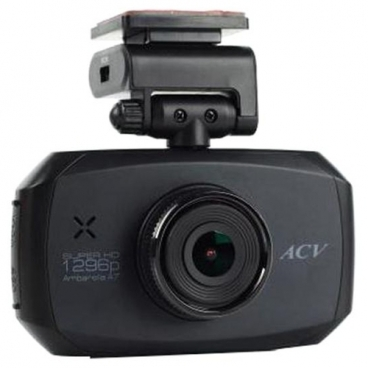 Видеорегистратор ACV GQ314