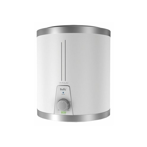Накопительный электрический водонагреватель Ballu BWH/S 15 Omnium U
