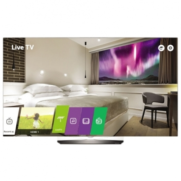 Телевизор OLED LG 65EW961H
