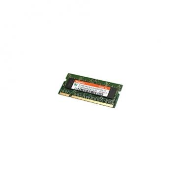 Оперативная память 2 ГБ 1 шт. Hynix DDR2 667 SO-DIMM 2Gb