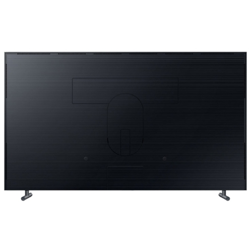 Телевизор Samsung UE55LS003AU