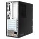 Компьютерный корпус IN WIN BK623U3 400W Black