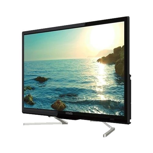Телевизор Polar P22L34T2C