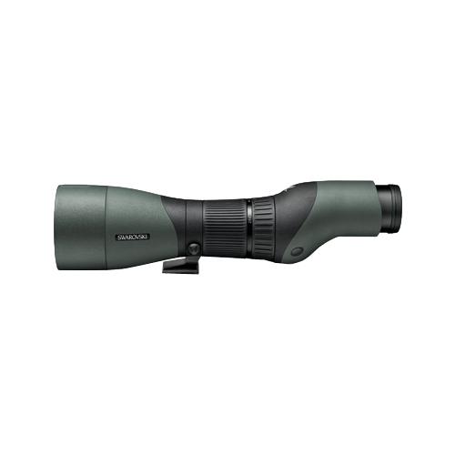 Зрительная труба Swarovski Optik STX 25-60x85