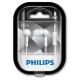 Наушники Philips SHE1455
