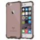 Чехол UVOO Antishock для Apple iPhone 6/6s (U002394APP/U002395APP/U002397APP/U004691APP)