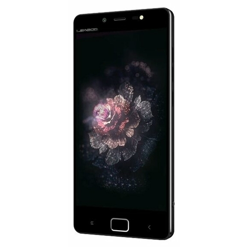 Смартфон Leagoo Elite 1