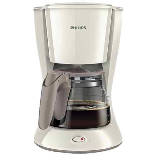 Кофеварка Philips HD7447 Daily Collection