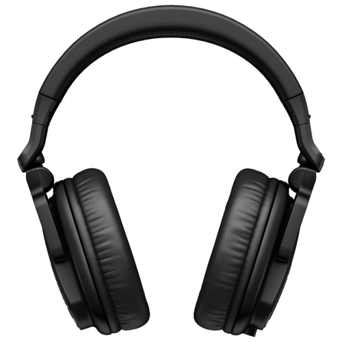 Наушники Pioneer DJ HRM-5