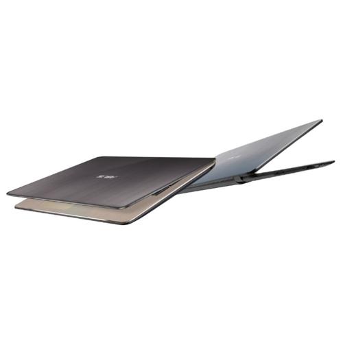 Ноутбук ASUS X540LA