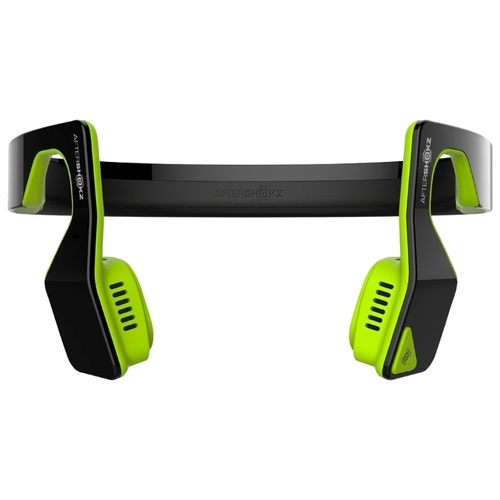 Наушники AfterShokz Bluez 2S