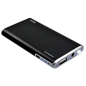 Аккумулятор Dexim BluePack S8