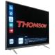 Телевизор Thomson T65USM5200