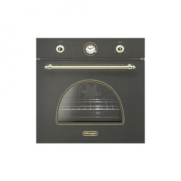 Электрический духовой шкаф De'Longhi CM 6 CF