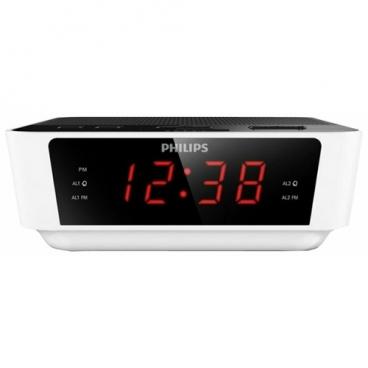Радиобудильник Philips AJ 3115