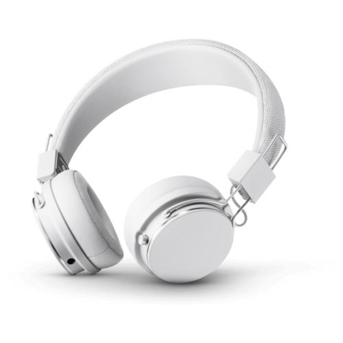 Наушники Urbanears Plattan 2 Bluetooth