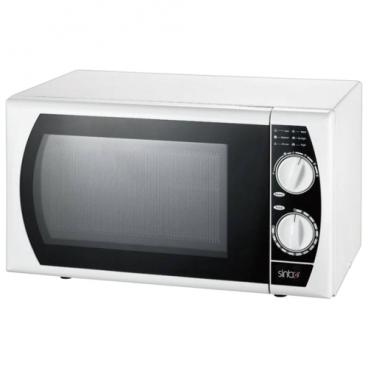 Микроволновая печь Sinbo SMO 3657